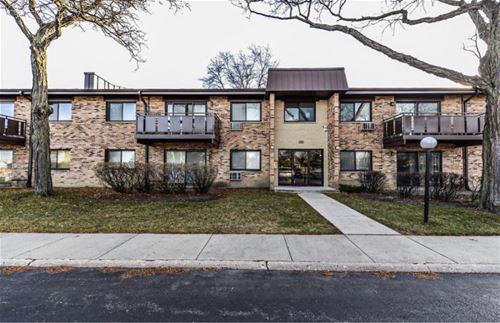 2640 N Windsor Unit 203, Arlington Heights, IL 60004