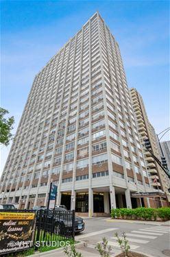 6171 N Sheridan Unit 1512, Chicago, IL 60660