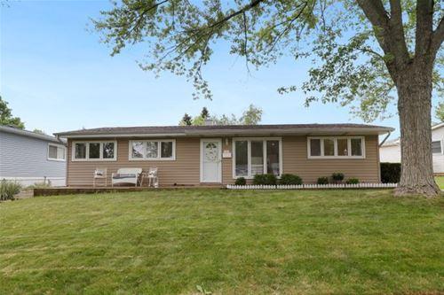 18541 W Woodland, Gurnee, IL 60031