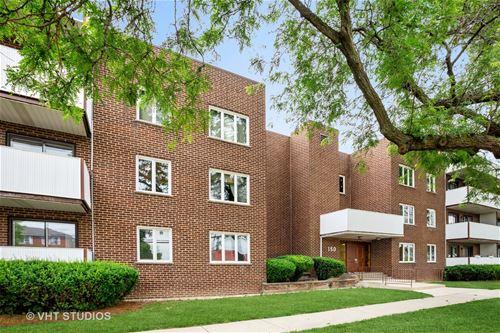 150 E Grand Unit 101, Elmhurst, IL 60126