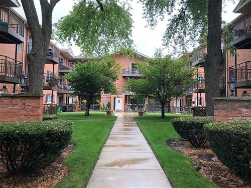 1537 W Farwell Unit 1N, Chicago, IL 60626