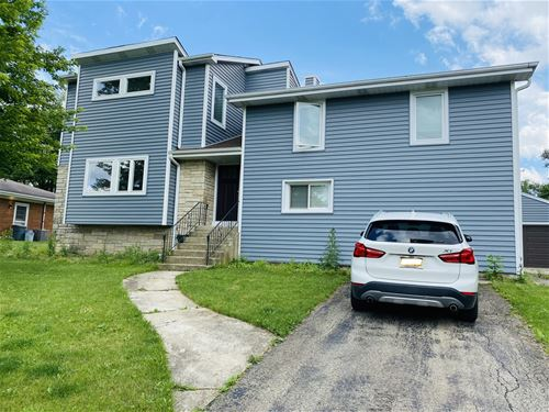 1641 40th, Downers Grove, IL 60515