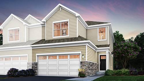25558 W Springview, Plainfield, IL 60586