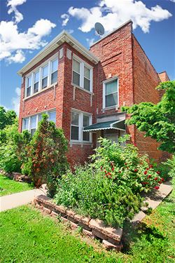 629 Harlem, Forest Park, IL 60130