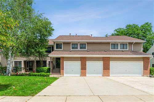 926 Hidden Lake, Buffalo Grove, IL 60089