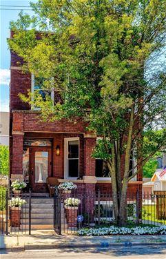 2909 W Diversey, Chicago, IL 60618