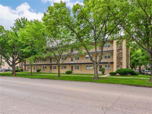 6161 W Higgins Unit 202, Chicago, IL 60630