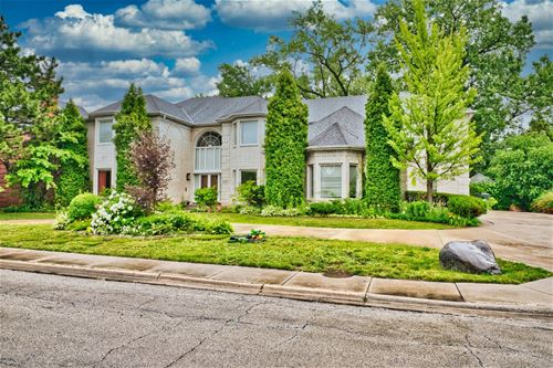 6435 N Tower, Lincolnwood, IL 60712