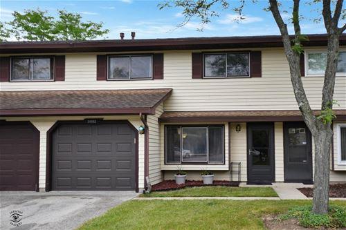 34092 N White Oak, Gurnee, IL 60031