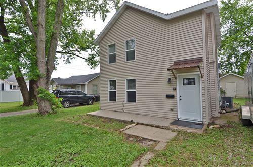 1411 Scott, Ottawa, IL 61350