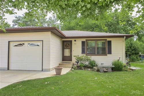 970 Manchester, South Elgin, IL 60177
