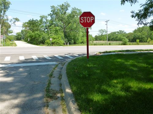 Lot Foster, Roselle, IL 60172