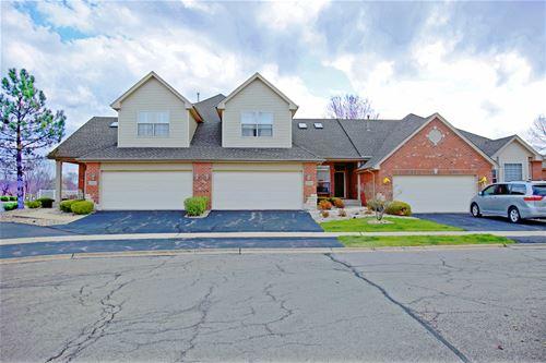 18017 Breckenridge, Orland Park, IL 60467