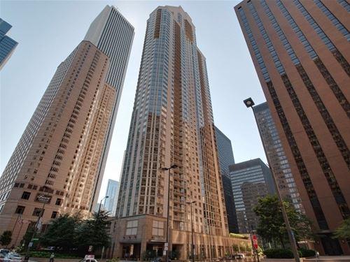 222 N Columbus Unit 2110, Chicago, IL 60601