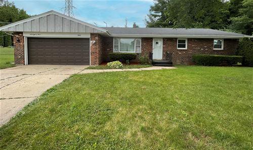 4803 Woodridge, Rockford, IL 61108