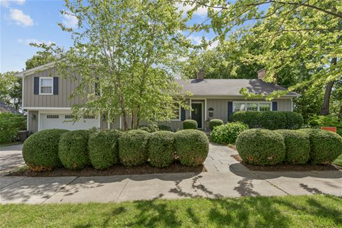 714 S 2nd, St. Charles, IL 60174