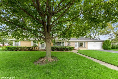 102 E Orchard, Arlington Heights, IL 60005