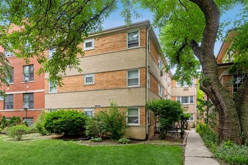 3938 N Keeler Unit 2M, Chicago, IL 60641