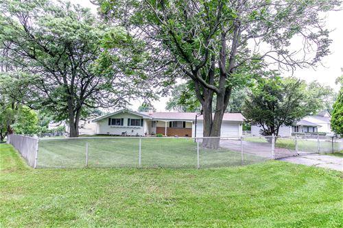 418 Maplewood, Antioch, IL 60002