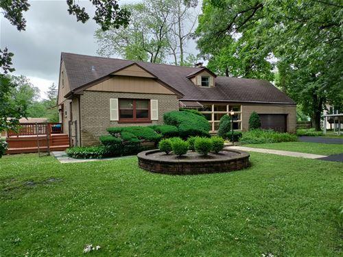 5225 Cass, Oak Lawn, IL 60453