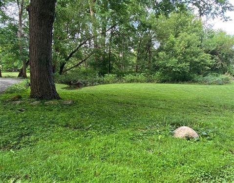 192 Oak, New Lenox, IL 60451