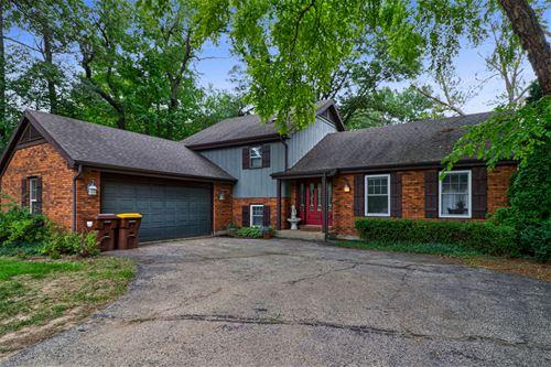 4416 East, Crystal Lake, IL 60012