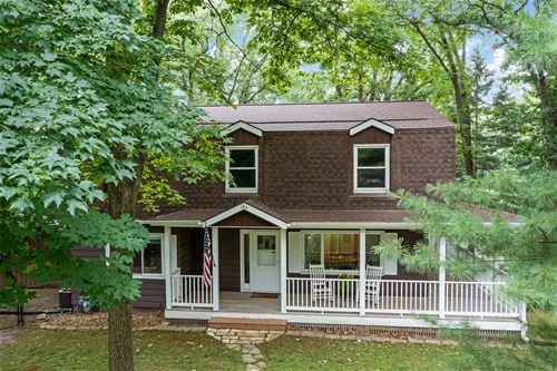184 W Wood, New Lenox, IL 60451