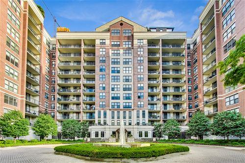 55 W Delaware Unit 210, Chicago, IL 60610