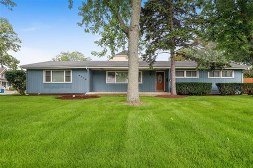 4510 Fairview, Downers Grove, IL 60515
