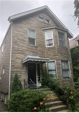 1930 W Barry, Chicago, IL 60657