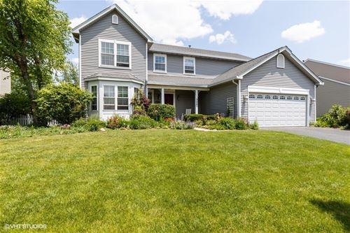 305 Greenview, Crystal Lake, IL 60014