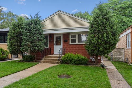419 Callan, Evanston, IL 60202