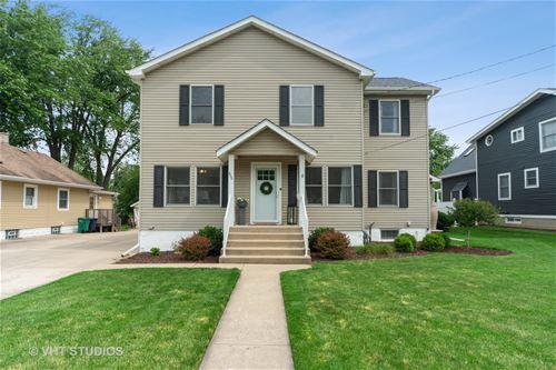 230 W Harrison, Lombard, IL 60148