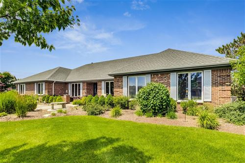 414 Kerry, Prospect Heights, IL 60070