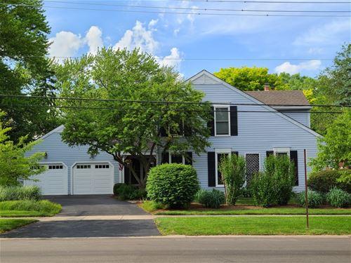 1103 N Windsor, Arlington Heights, IL 60004