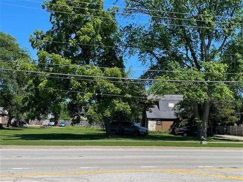 20413 N Il Route 83, Buffalo Grove, IL 60069
