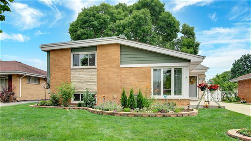 2312 Boeger, Westchester, IL 60154