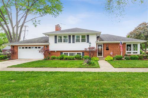 114 N Kennicott, Arlington Heights, IL 60005