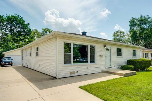 413 Bonniebrook, Mundelein, IL 60060