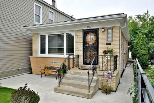 3821 W Diversey, Chicago, IL 60647