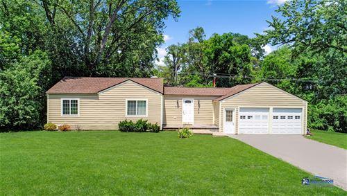 21326 W Sarah, Lake Villa, IL 60046