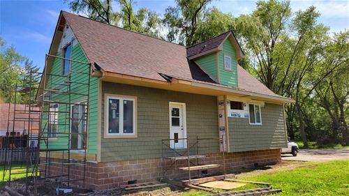 42657 N Park, Antioch, IL 60002