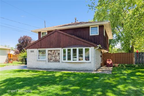 5009 Elm Circle, Oak Lawn, IL 60453