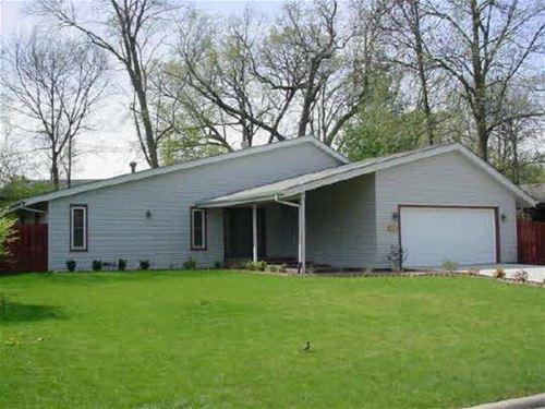 4723 Pepper, Rockford, IL 61114
