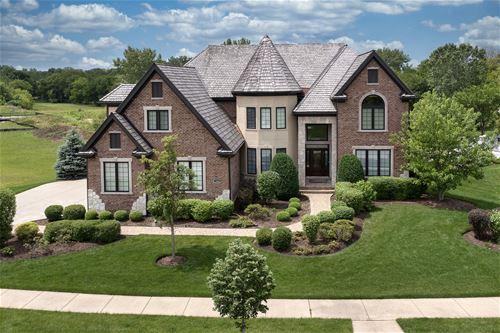 1860 Lake Charles, Vernon Hills, IL 60061