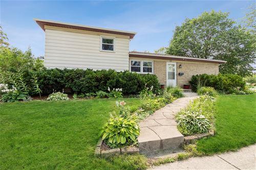 319 W Myrick, Addison, IL 60101