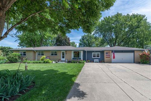 1720 Lyndale, Aurora, IL 60506
