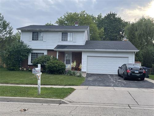 510 Willow, Waukegan, IL 60085