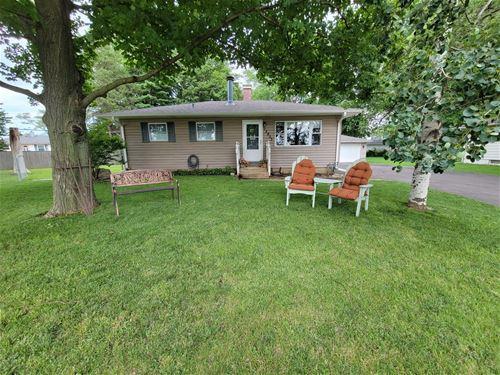 15803 S Howard, Plainfield, IL 60544
