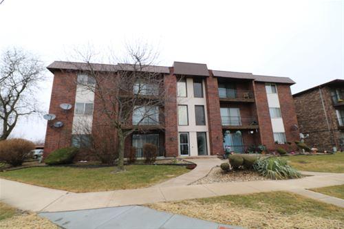 17701 Park Unit 301, Lansing, IL 60438